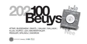 100BEUYS